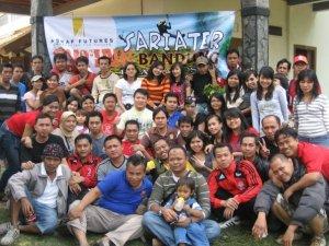 Bandung5