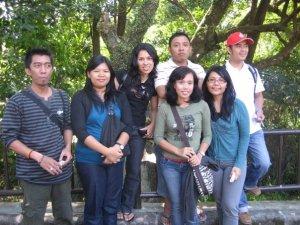 Bandung3