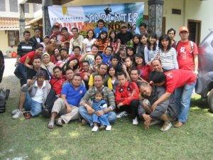 Bandung1