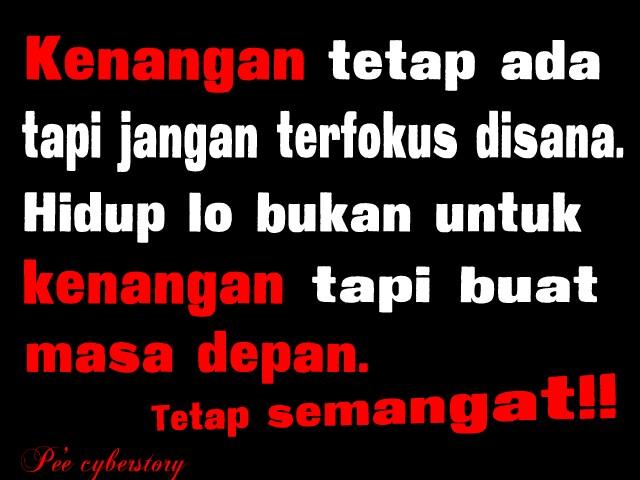 katacinta2013terbaru-24