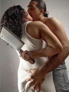 [mencegah+suami+selingkuh.jpg]