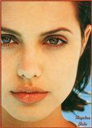 Tampilkan Bibir Indahmu