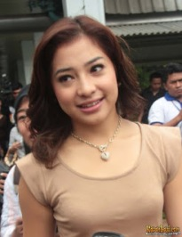 94a4b-foto-nikita-willy