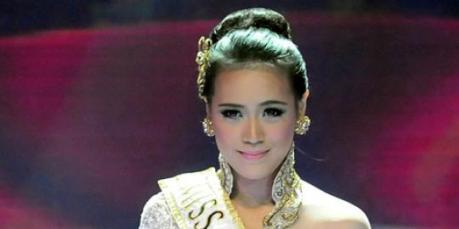 audisi-miss-indonesia-2014-digelar-oktober-hingga-desember-20131021125006