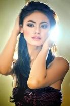 f9cd4-whulan-dary-herman-puteri-indonesia