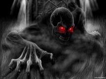 death-hd-wallpaper