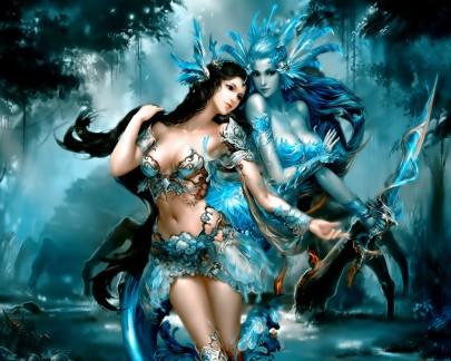 Fantasy-fantasy-23564573-1280-1024
