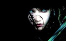 fantasy-girl-desktop-wallpaper-wallpapers_17829_1920x1200