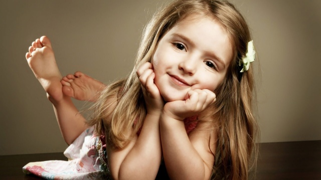 pretty_cute_girl-hd-wallpapers-1080