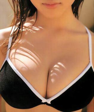 sexy girls (1)