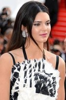 220px-Kendall_Jenner_Cannes_2014_(cropped)