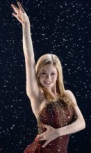Gracie-Gold-02-178x300