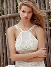 Hailey-Clauson--Tularosa-2015-Lookbook--01