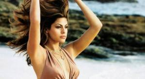 hottest-women-in-the-world