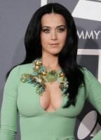 Katy-Perry-2-216x300
