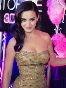 Katy-Perry-3-226x300