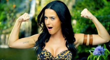 Katy-Perry-hottest-women-in-the-world